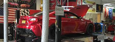 lexus sc300 headers new product rr racing rcf ppe header install and dyno results
