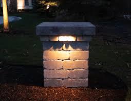 Outdoor Pillar Lights Fireplace Pillar Lights Outdoor Outdoor Pillar Lights Australia