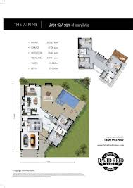 custom home building plans 65 best house plans images on architecture homes and