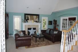 livingroom paint livingroom paint home design ideas and pictures