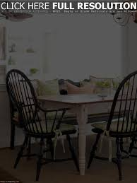 seat cushions dining room furniture cushions decoration