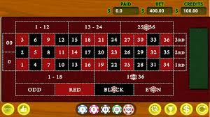 americano roulette casino americano android apps on google play