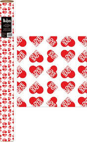 walking dead wrapping paper 40 best gift bags wrap images on gift bags