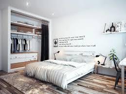 Luxury Bedroom Designs Pictures Bedroom Designs Luxury Bedroom Ideas 70 Wall Decor