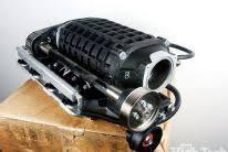 2010 camaro ss supercharger 2010 chevy camaro ss magnuson tvs supercharger install gm high