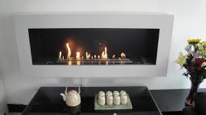 charming metal fireplace screens also classic fireplace in