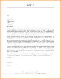 100 free sample cover letter template free sample cover