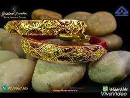 shakha pola bangles gold shakha pola designs kolkata shakha pola shakha pola