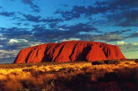 facts about australia redgage