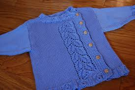 baby sweaters free knitting pattern for baby sweater for baby sweater