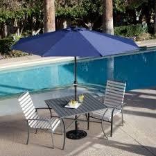 tilting patio umbrellas foter