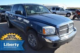 Dodge Dakota Truck Gas Mileage - new and used dodge trucks for sale in south dakota sd getauto com