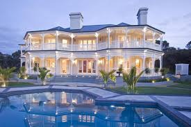 Luxury Modern House Designs - beautiful house designs in nigeria tolet insider