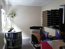 fourniture de bureau marseille fourniture et installation d un bâtiment modulaire dans les bouches