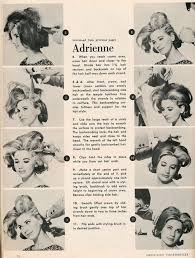 getting fullness on the hair crown 97 best authentic vintage hair inspiration images on pinterest
