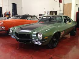 f bomb from fast and furious 4 stunt car vin diesel drove poppin