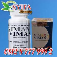 jual vimax capsul dan vimax oil original canada obat pembesar