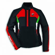 bicycle riding jackets ducati fabric jackets ducati clothing ams ducati