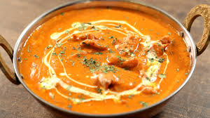 how to make butter chicken at home restaurant style recipe the