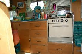 Portable Camping Kitchen Organizer - rv kitchen cabinets rv camper kitchen makeover kz kitchen