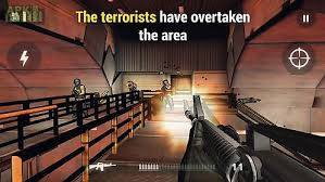 major apk free major gun war on terror for android free at apk here