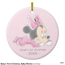 personalized baby christmas ornament 215 best special christmas ornaments diy custom personalized
