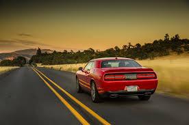 Dodge Challenger Off Road - 2015 dodge challenger sxt r t srt review