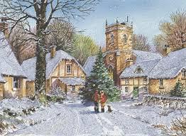 best christmas cards uk chrismast cards ideas