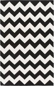 fresh creative istic weavers rugs abi geometric tone 8769