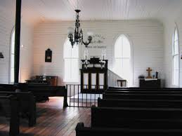 Wedding Chapels In Houston Private Events U2014 The Heritage Society