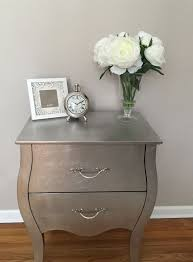tj maxx console table pier 1 camellia chest and tj maxx faux flowers find console and