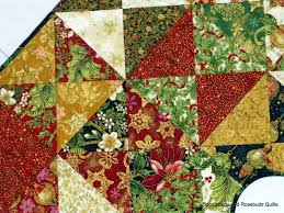 doodlebugs and rosebuds quilts