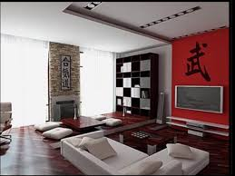 japanese home interiors japanese home interior design style can inspire you japanese