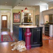 best popular modern kitchen island ideas my home design journey