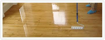 floorsandingdublin ie floor sanding finishes seals we use on
