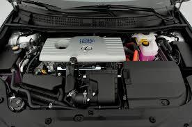 lexus ct200h rear 2014 lexus ct200h engine photo 76016244 automotive com
