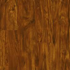 Soho Laminate Flooring Concrete Structures Soho Gray Armstrong Vinyl Rite Rug