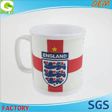 china rubber pvc mug china rubber pvc mug manufacturers and