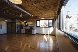 apartment cool best apartments in knoxville tn decoration ideas