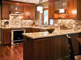 Creative Kitchen Backsplash Ideas Kitchen Granite And Backsplash Ideas Kitchen Remodel Backsplash