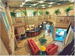 jeepney interior philippines best price on manila manor hotel in manila reviews