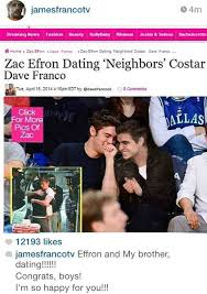 James Franco Meme - so james franco just posted this on his instagram meme guy