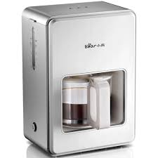 White Coffee Grinder Online Get Cheap Coffee Grinder Maker Aliexpress Com Alibaba Group