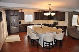 kitchen island with black granite top kitchen black granite countertops granite fabricators counter