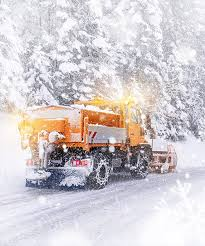 Landscaping Companies In Ct by Connecticut Landscaping U0026 Snow Plow Insurance Nau Insurance