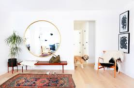 Persian Rug Decor Make A Statement Rugs That Enliven Every Interior