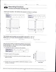 worksheet level 3 writing linear equations answer key tessshebaylo