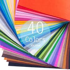Home Design 3d Expert Software by 100 Home Design 60 X 40 Joshua Citarella 100 Barn Home