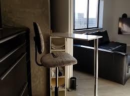 Ikea Adjustable Height Standing Desk by Standing Writing Desk Ikea Decorative Desk Decoration
