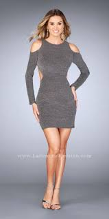 silver new years dresses new years dresses buy new years dresses online